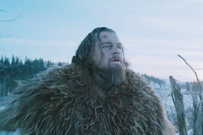 Acting_LeonardoDiCaprio