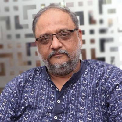 Aditya Seth