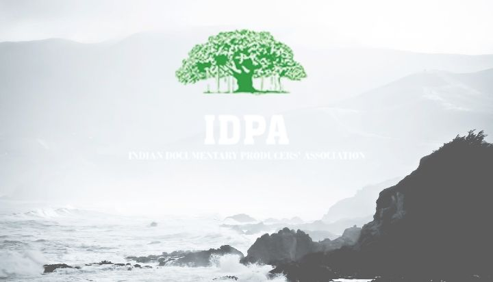 IDPA 1994