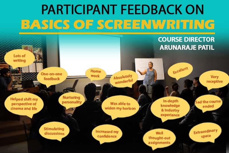 Screenwriting_Feedback
